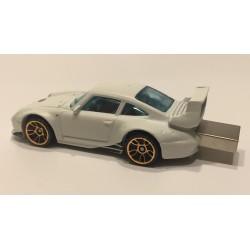 Porsche 911 GT2  16GB