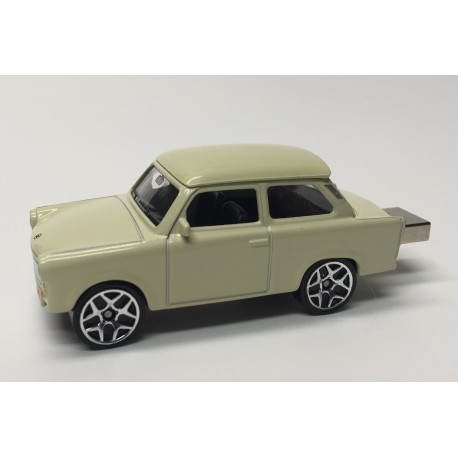 TRABANT 8GB  Special